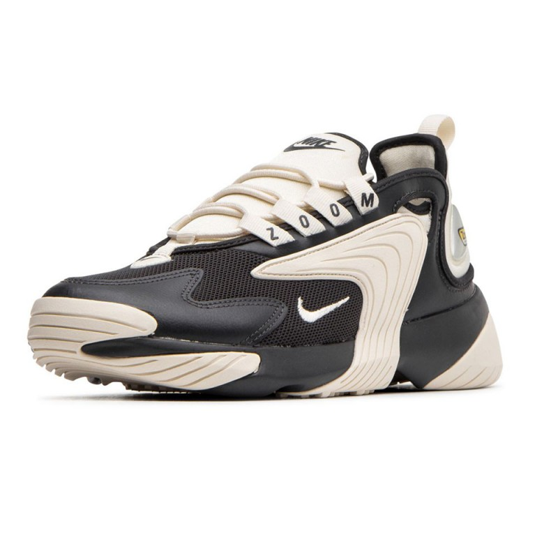 Baskets Nike WMNS Nike Zoom 2K
