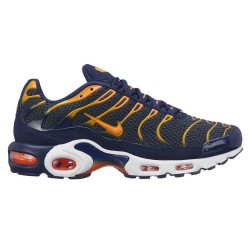 Baskets Nike Air Max Plus TN