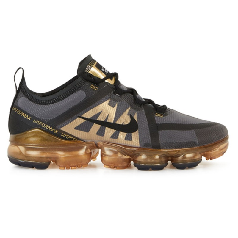 Baskets Nike Vapormax Plus 2019