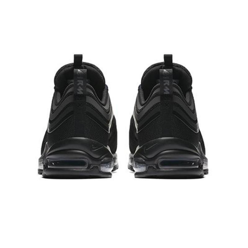 Baskets Nike Air Max 97 UL 17
