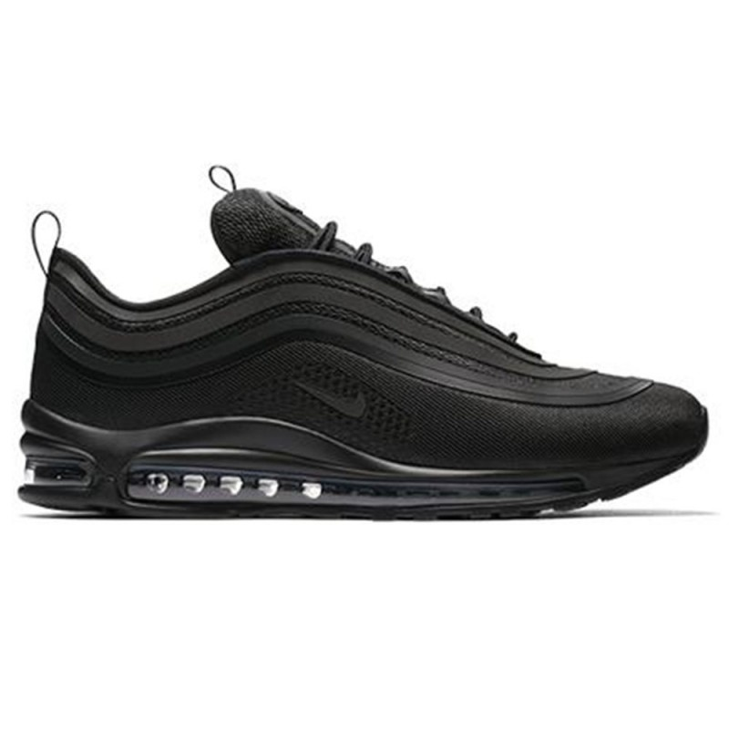 Baskets Nike Air Max 97 UL 17