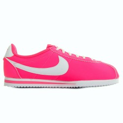 Baskets Nike Cortez Nylon