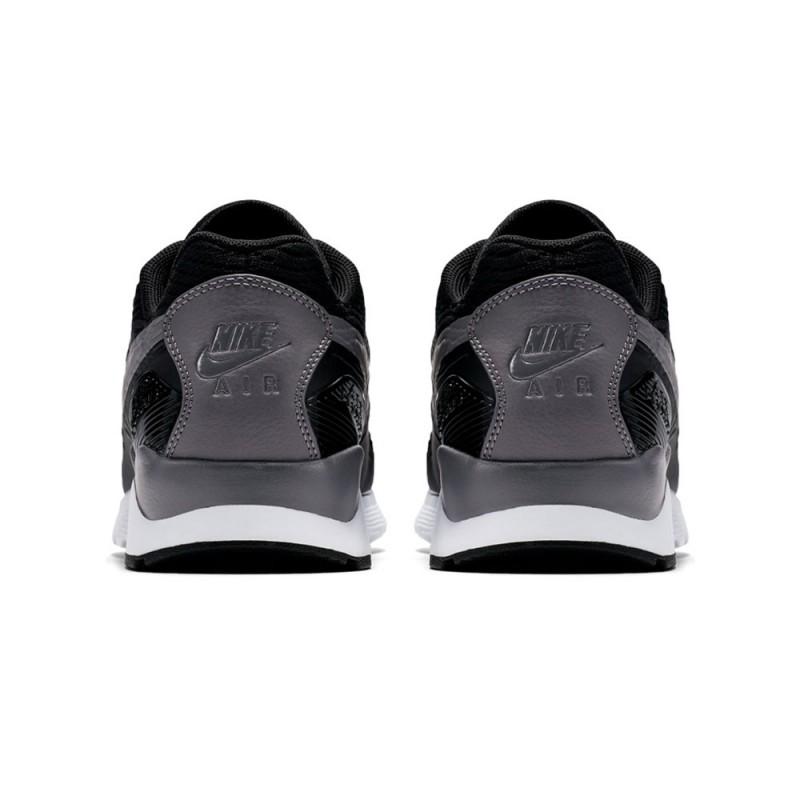Baskets Nike Air Pagasus 92/16
