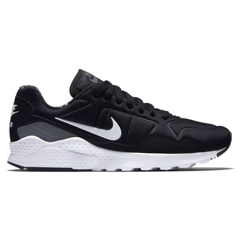 Baskets Nike Air Zoom Pegasus 92