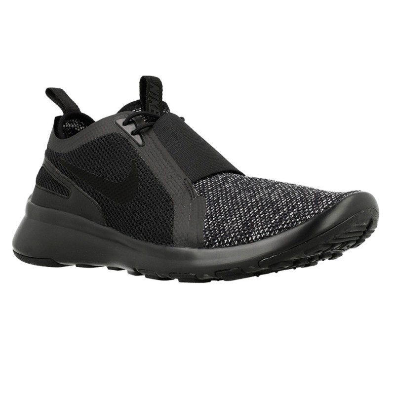 Baskets Nike Current Slip On BR