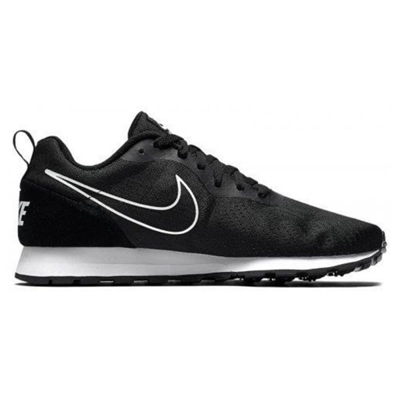 Baskets Nike MD Runner 2 ENG Mesh