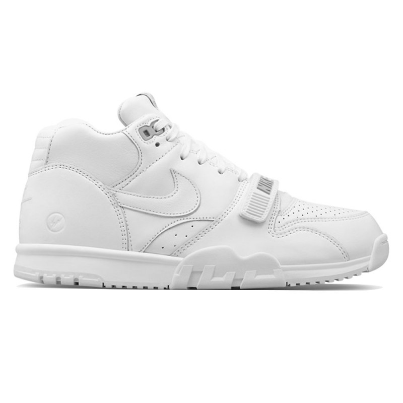 Baskets Nike Trainer 1 MID
