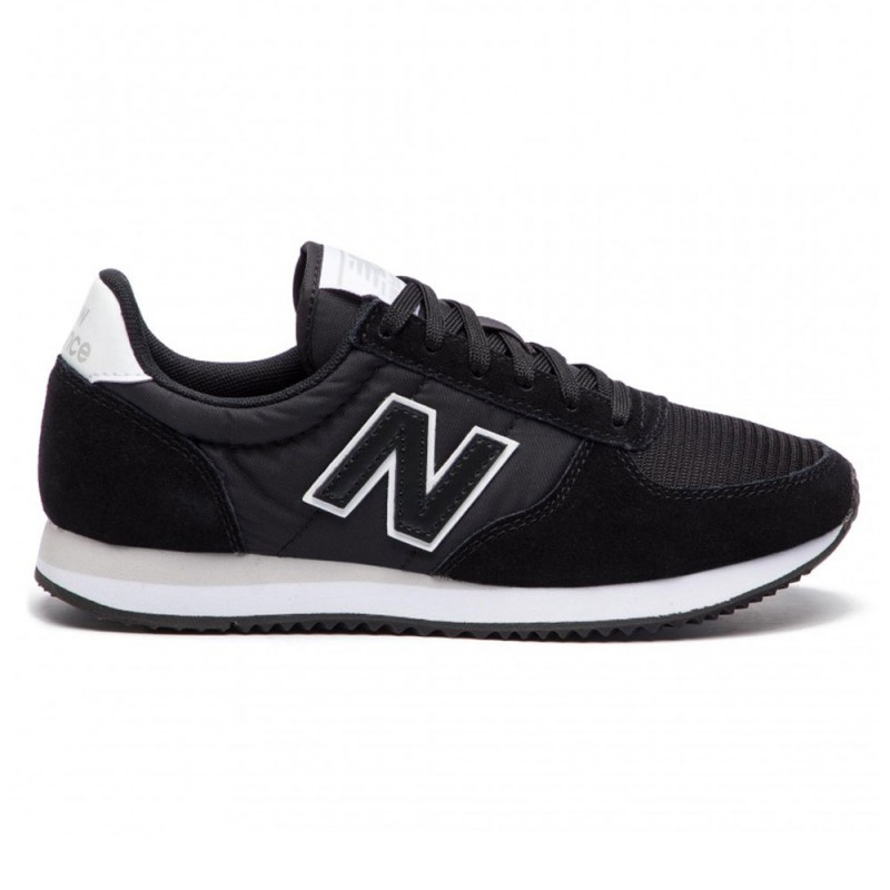 Baskets New Balance U220FI