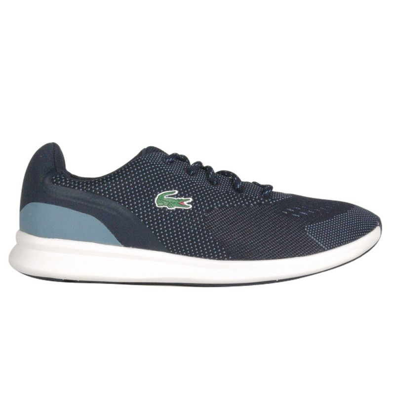 Baskets Lacoste Frnt Runner