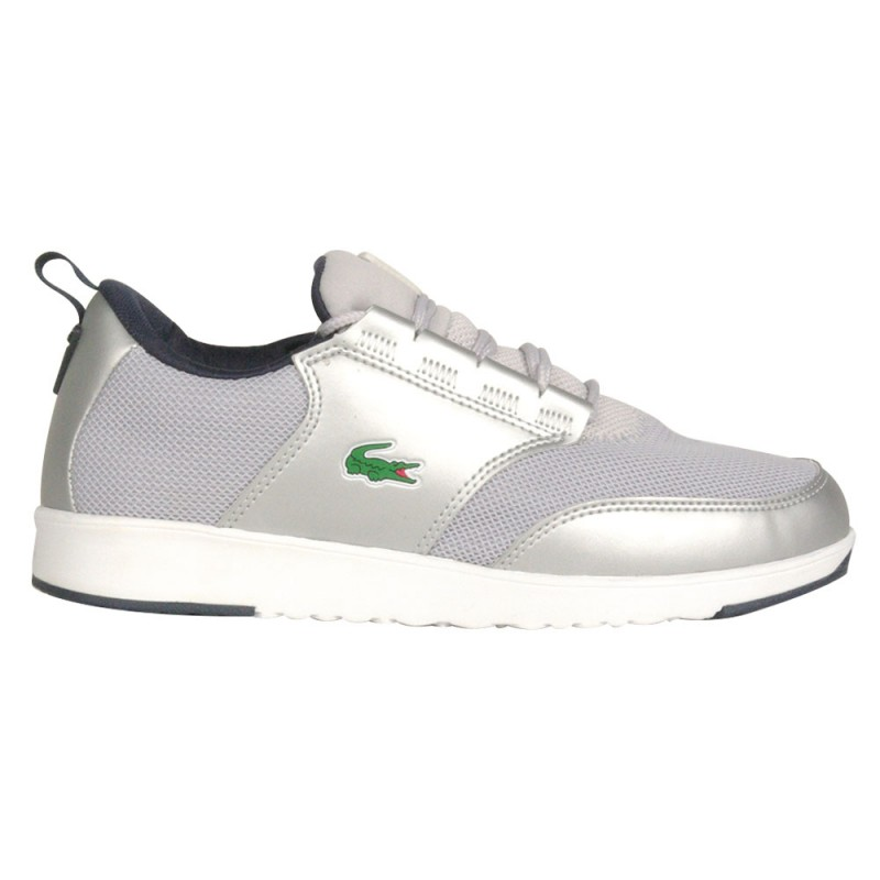 Baskets Lacoste L.IGHT