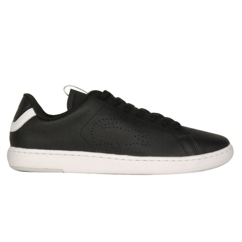 Baskets Lacoste Carnaby Evo Light