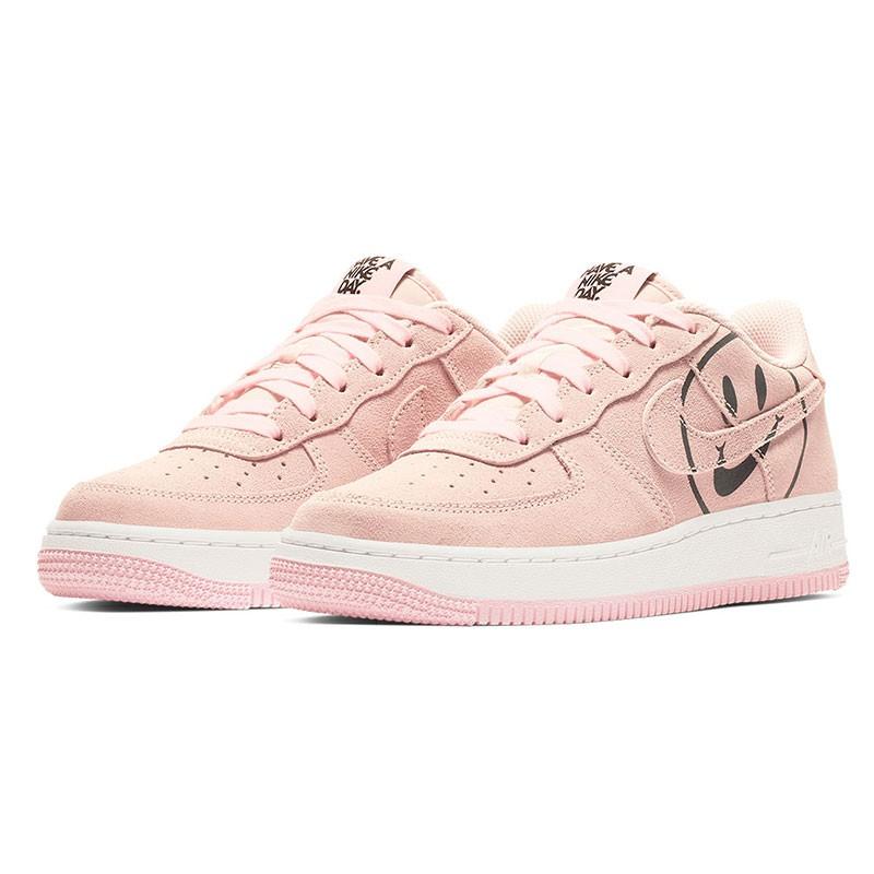 Baskets Nike Air Force 1 LV8 2 (GS)
