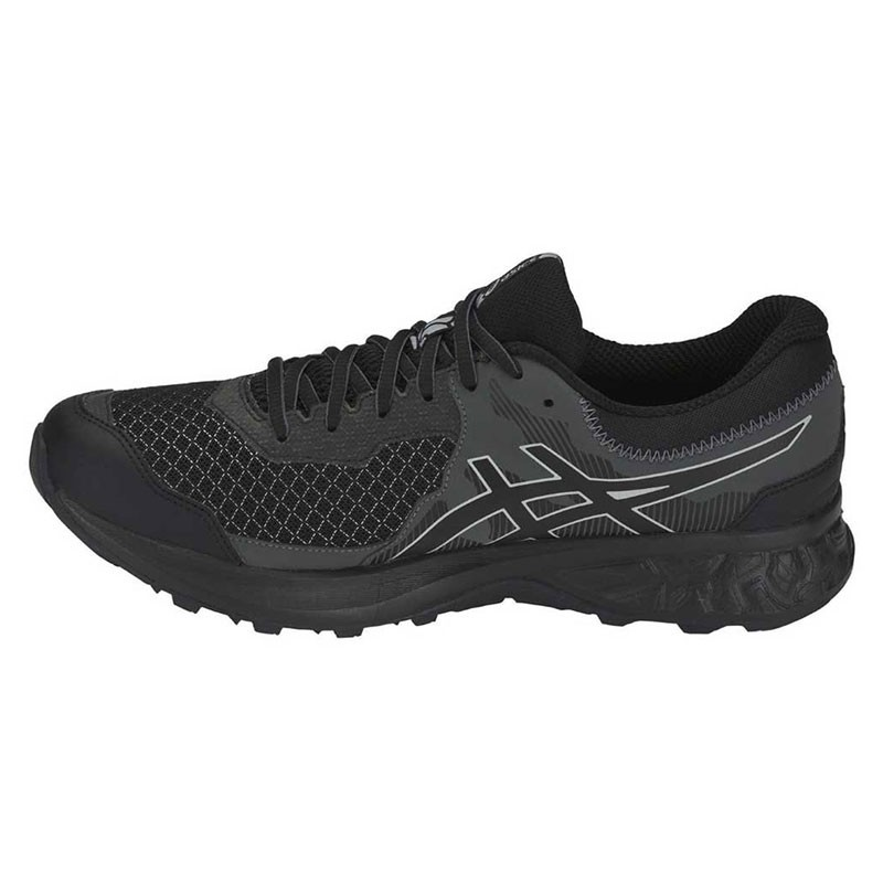 Baskets Asics Gel Sonoma 4 G TX