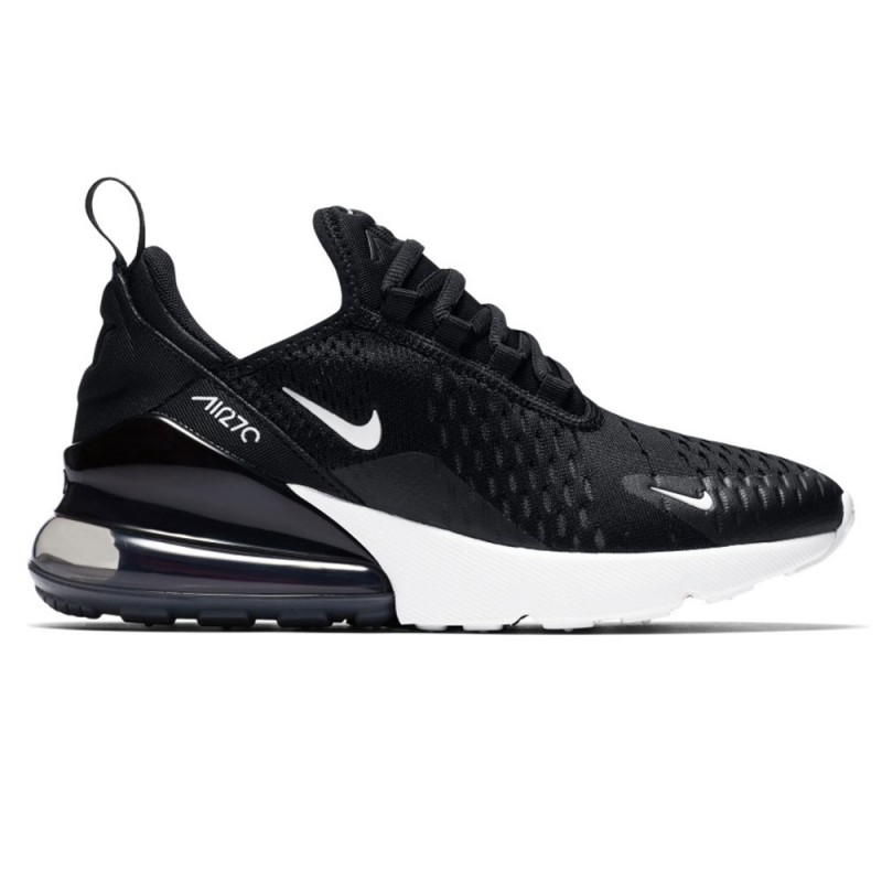 nike air max 270 noir enfant nike air max 270 noir enfant prix. Black Bedroom Furniture Sets. Home Design Ideas