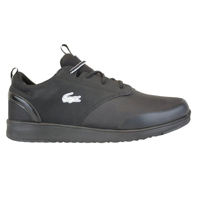 Lacoste Light 2.0 ALB SPM