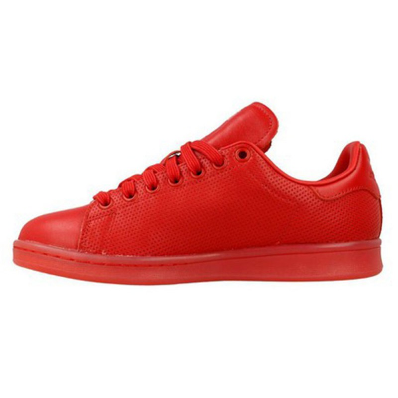 Baskets Adidas Stan Smith Adicolor