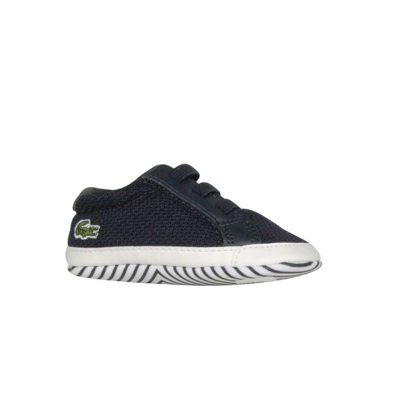 Baskets Lacoste L.12.12 CRIB 318 1 CAB