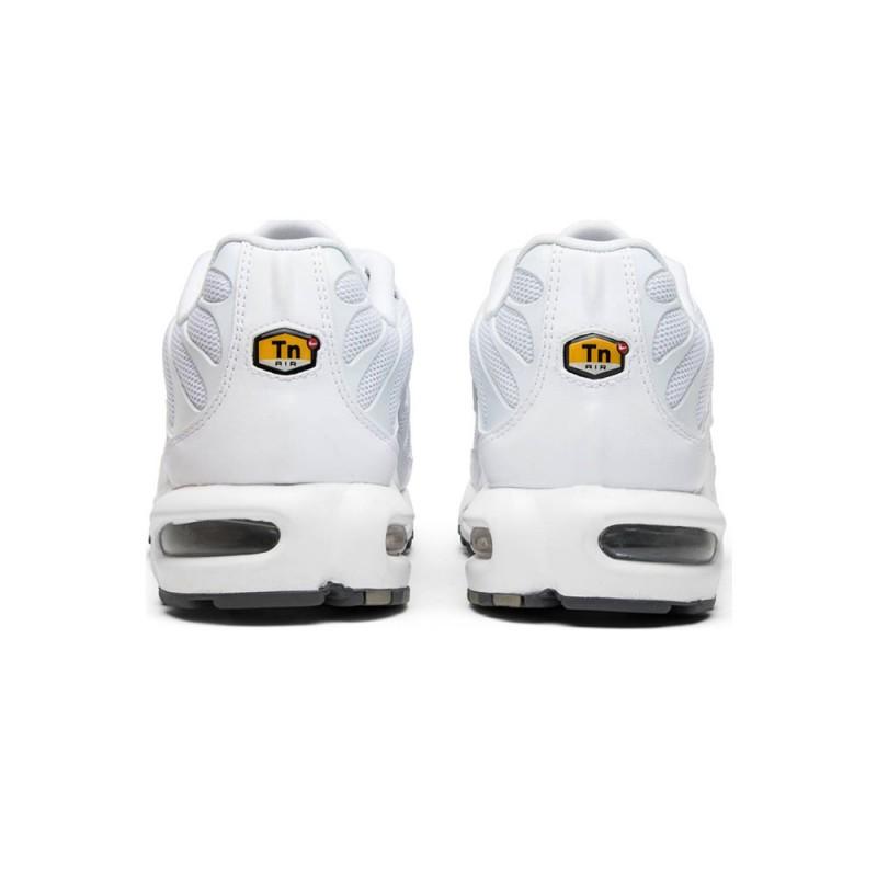 Baskets Nike Air Max Plus