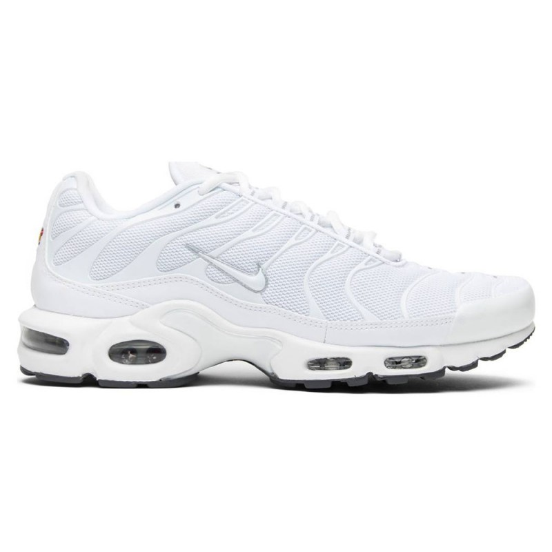 Baskets Nike Air Max Plus