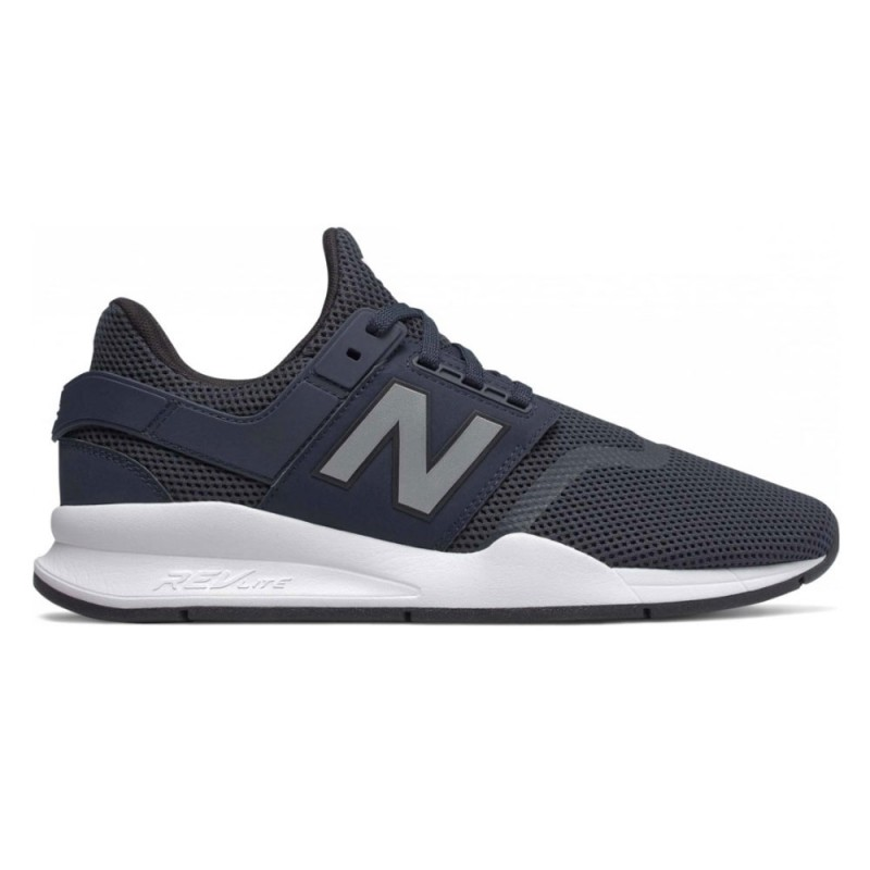Baskets New Balance MS247FD