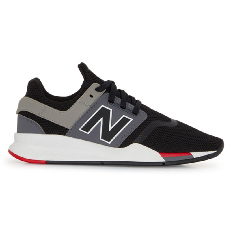 Baskets New Balance MS247FB