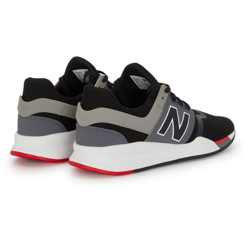 Baskets New Balance MS247FB