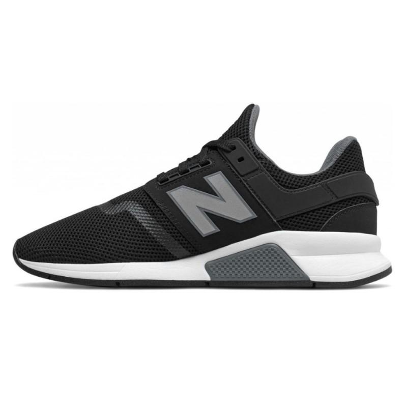 Baskets New Balance MS247FF
