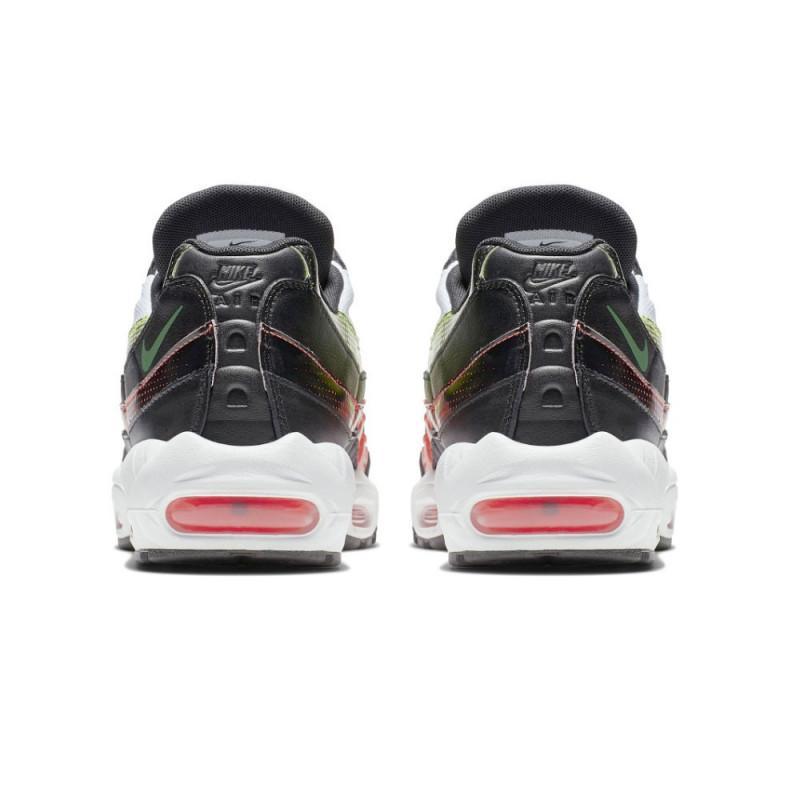 Baskets Nike Air Max 95 SE