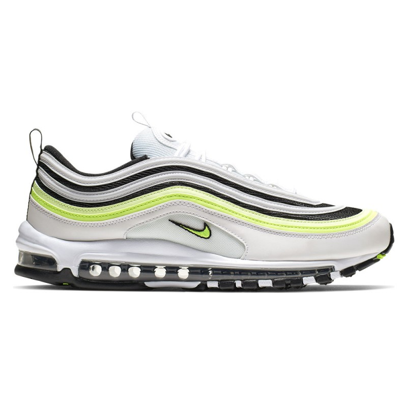 nike basket air max 97