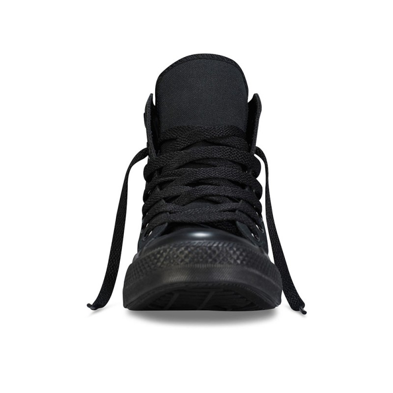 Baskets Converse Chuck Taylor