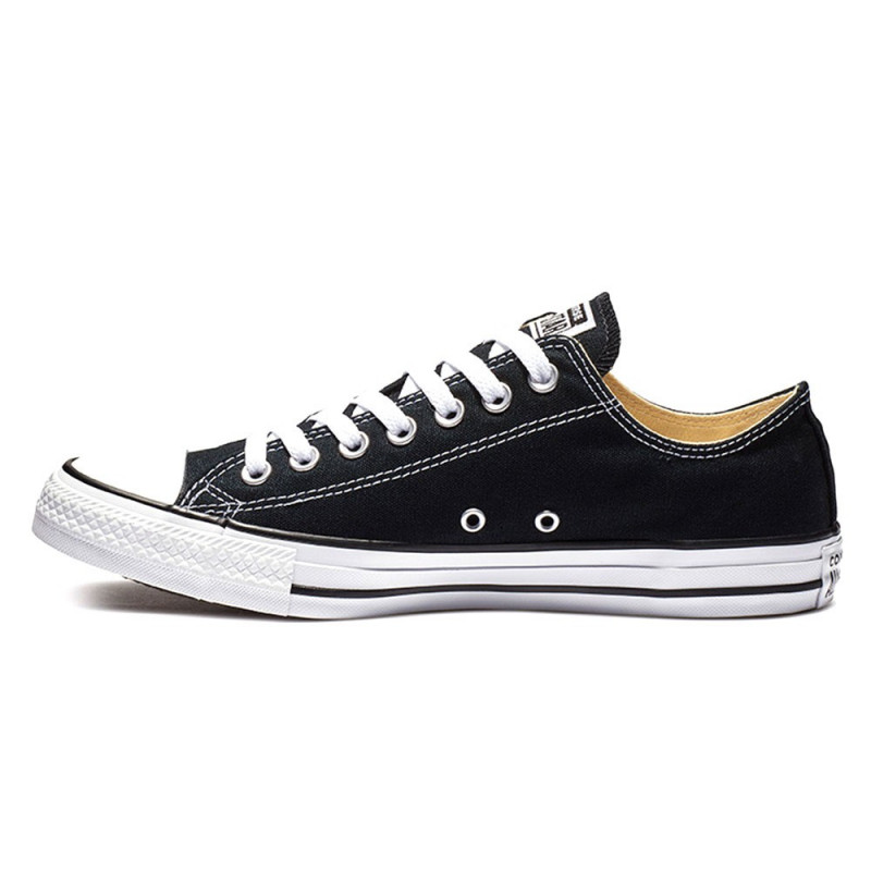 Baskets Converse All Star