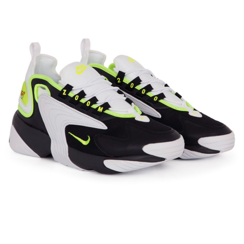 Baskets Nike Zoom 2K