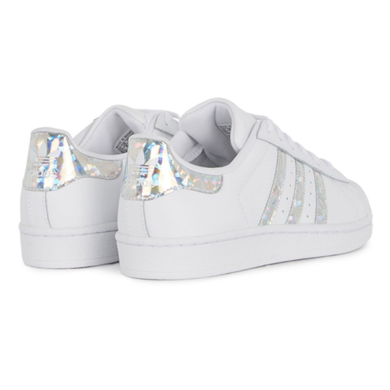 Baskets Adidas Superstar J