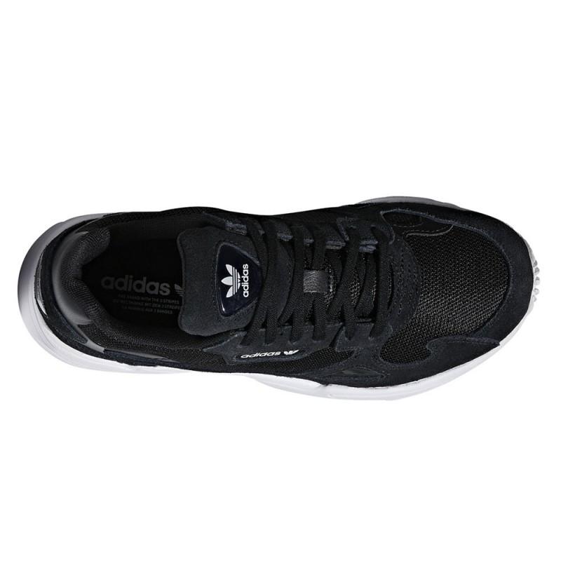 Basket Adidas Falcon W