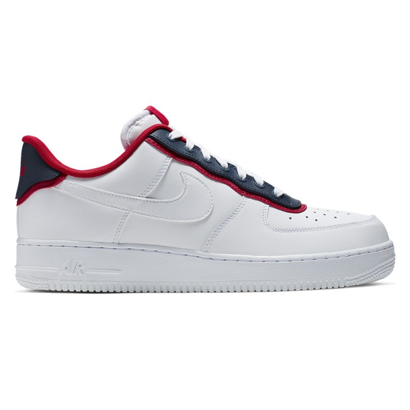 Baskets Nike Air Force 1 '07 LV8 1
