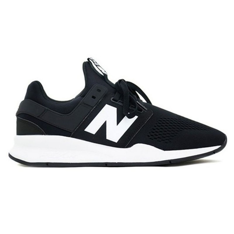 Baskets New Balance MS247EB