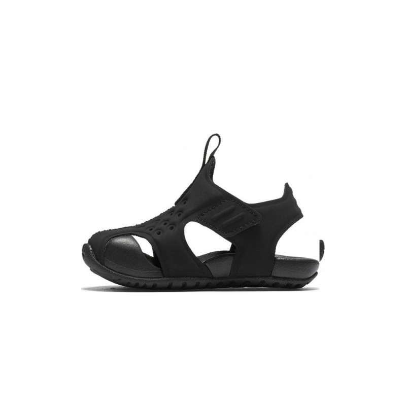 Baskets Nike Sunray Protect 2 (TD)