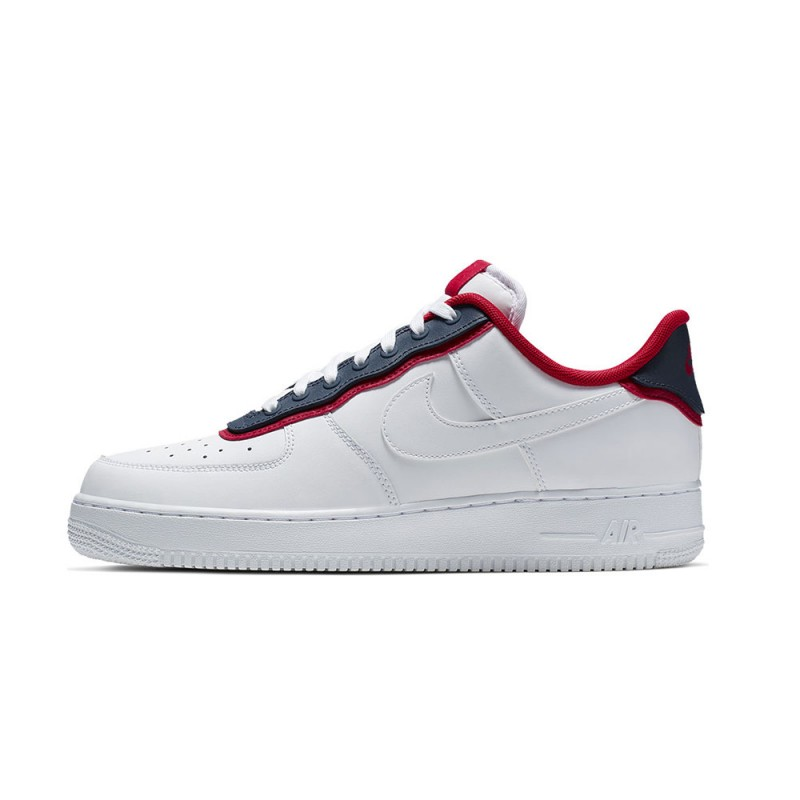 Baskets Nike Force 1 LV8 1 DBL (PS)