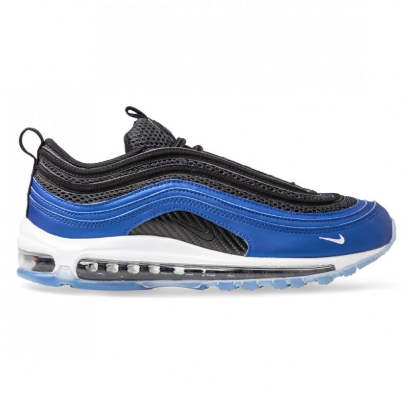 Baskets Nike Air Max 97 QS