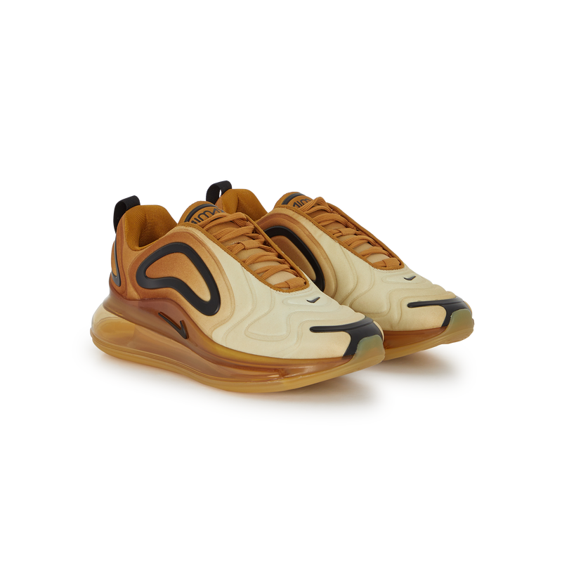 Baskets Nike W Air Max 720