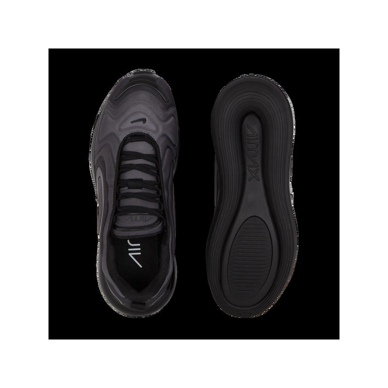 Baskets Nike Air Max 720 (GS)
