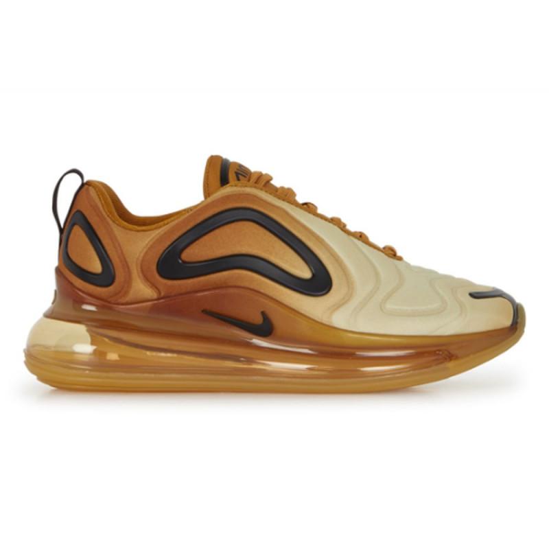 Baskets Nike W Air Max 720