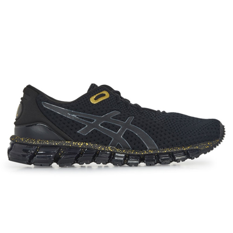 Baskets Asics Gel-Quantum 360 Knit 2 Courir