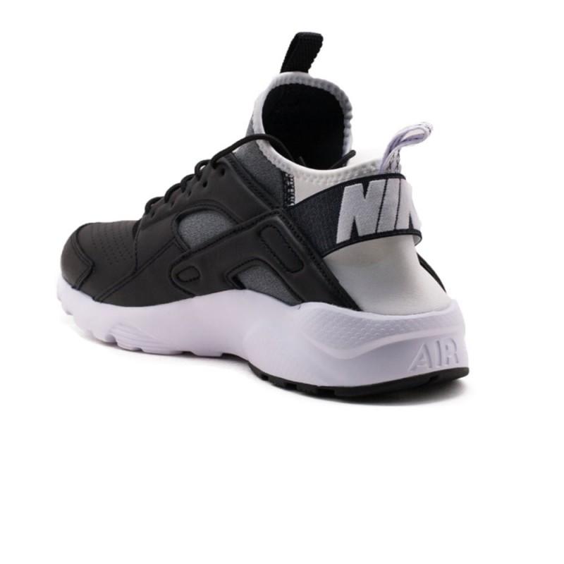 Baskets Nike Air Huarache Run Ultra SE