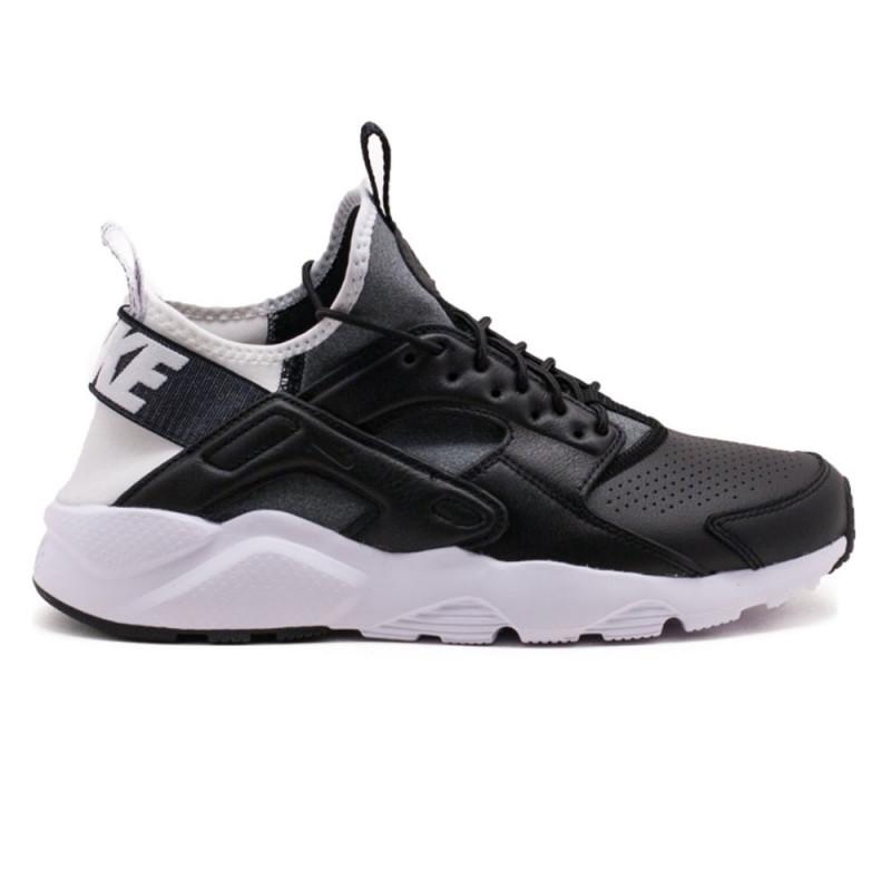 Nike Air Run Baskets Huarache Ultra Se 3Ac54RjLq