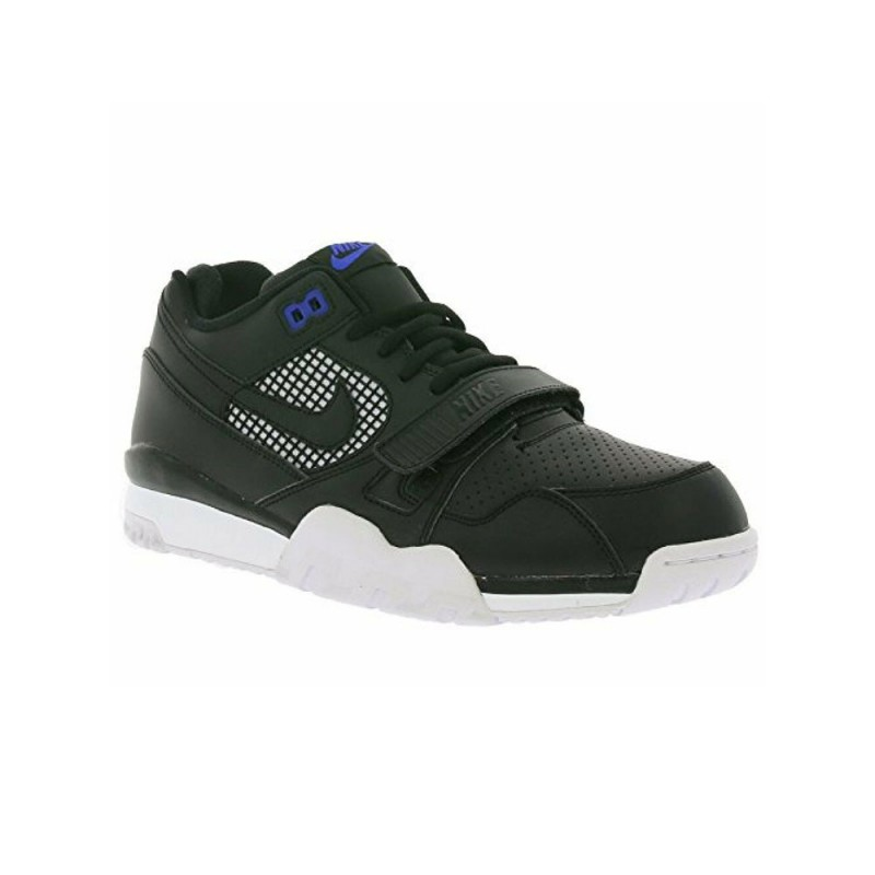 Baskets Nike Air Trainer 2