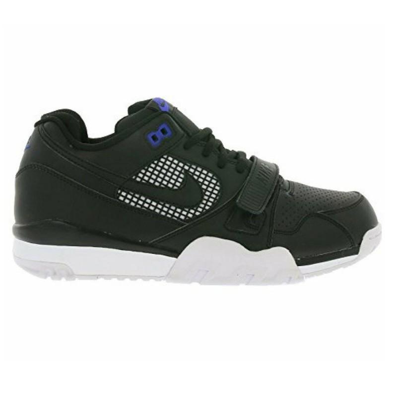 Baskets Nike Air Trainer 2