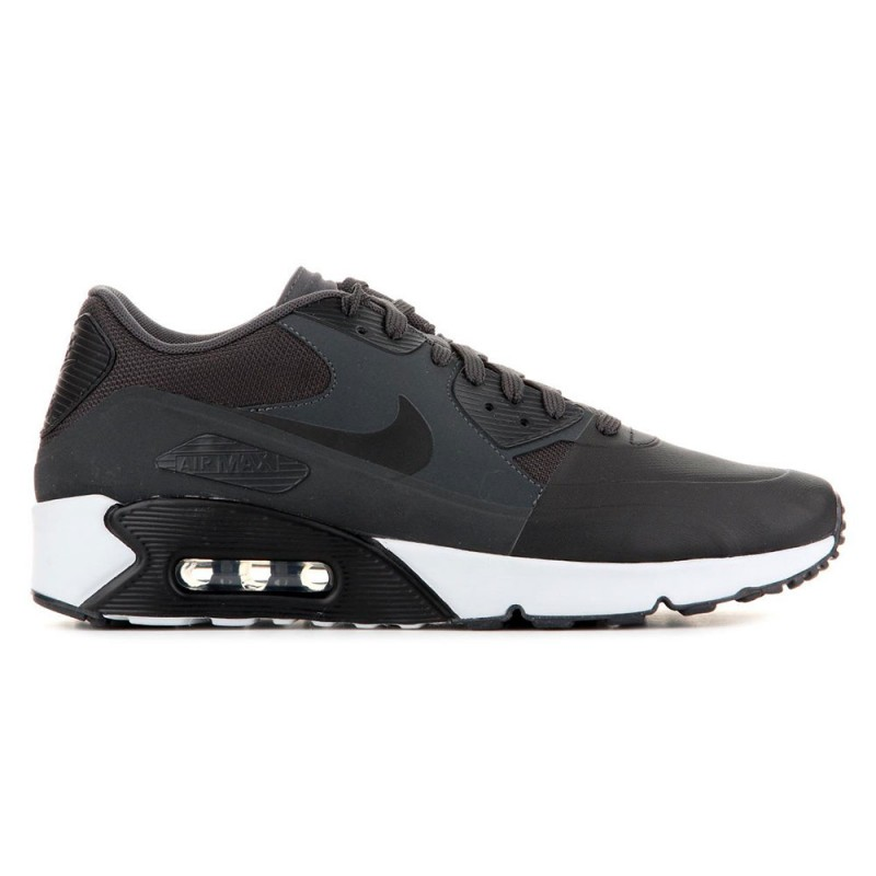 Baskets Nike Air Max 90 Ultra 2.0 SE