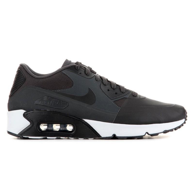 en soldes 19e9b 67bf2 Chaussures Nike femmes pas chères, livraison rapide de ...