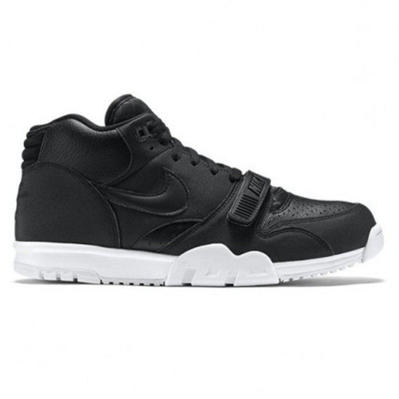Baskets Air Trainer 1 MID
